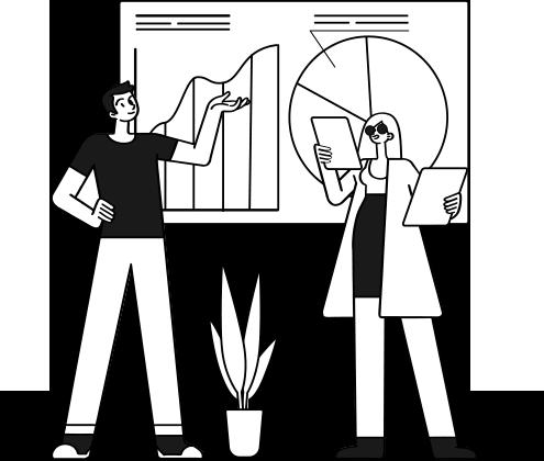 https://cit-program.com/wp-content/uploads/2020/08/image_illustrations_02.png