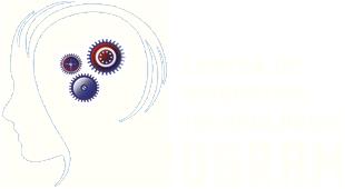 Центр інноваційних технологій «ПРОГРАМА»