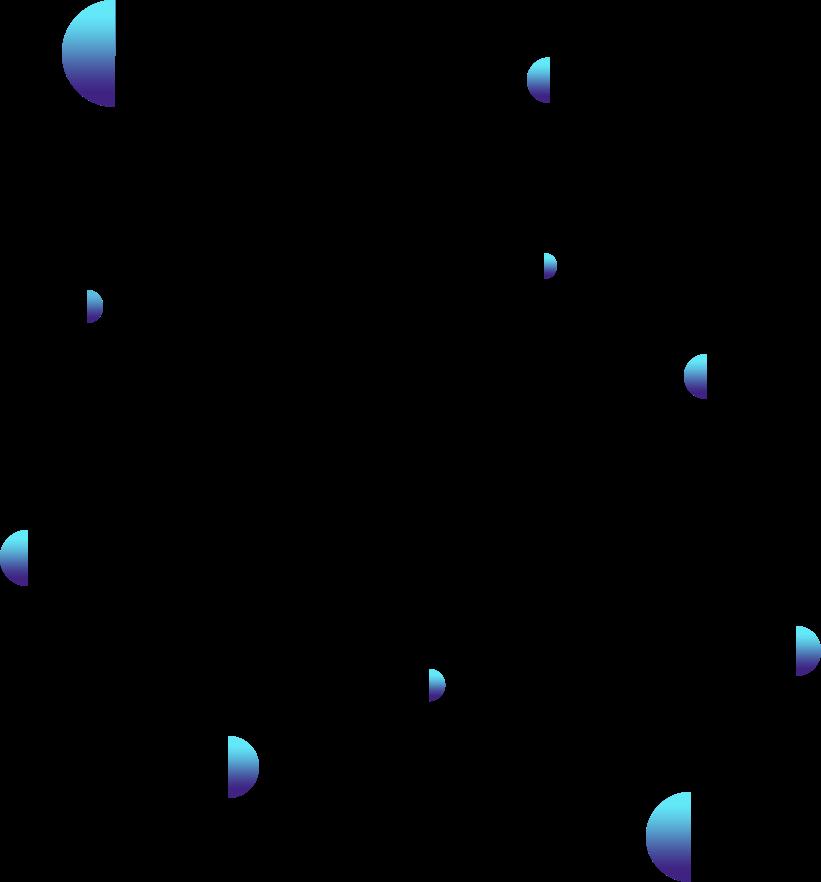 https://cit-program.com/wp-content/uploads/2020/09/circle_floaters_01.png