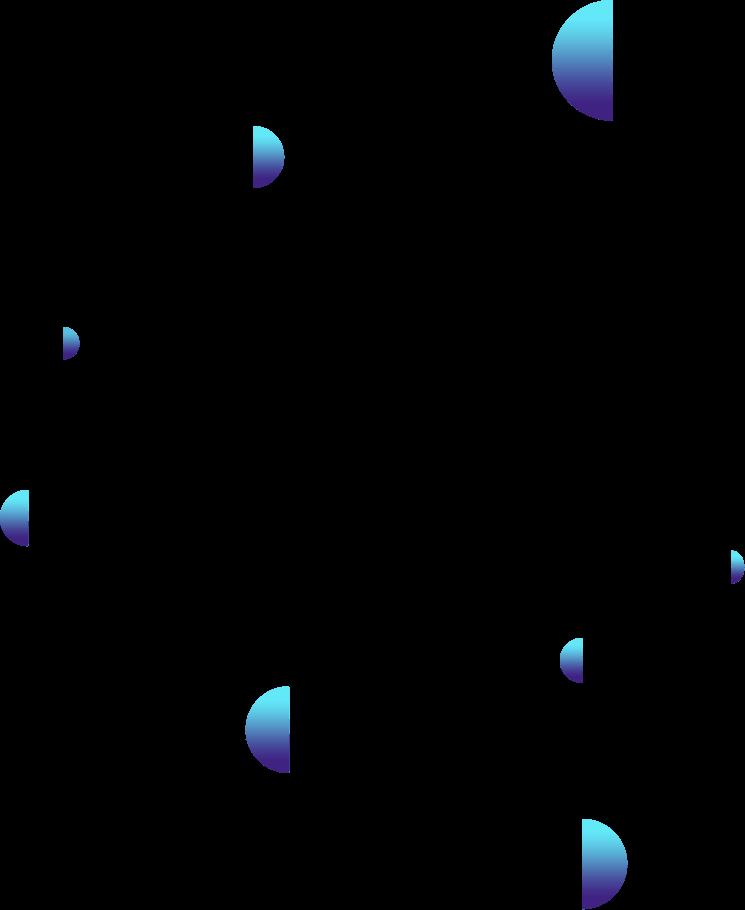 https://cit-program.com/wp-content/uploads/2020/09/circle_floaters_02.png