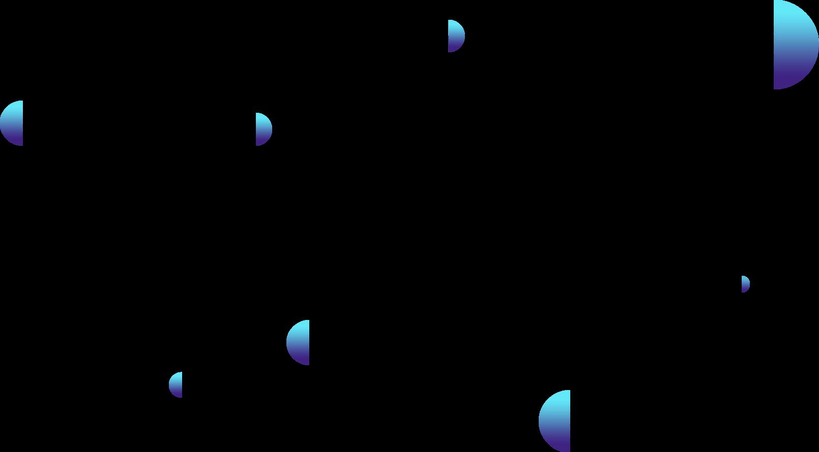 https://cit-program.com/wp-content/uploads/2020/10/circle_floaters_03.png