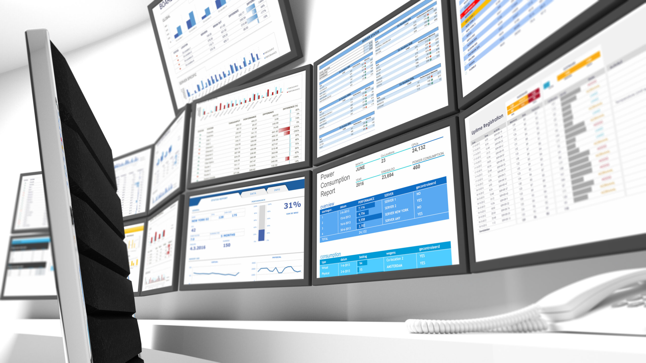 https://cit-program.com/wp-content/uploads/2021/07/soc_monitoring-scaled-1.jpeg