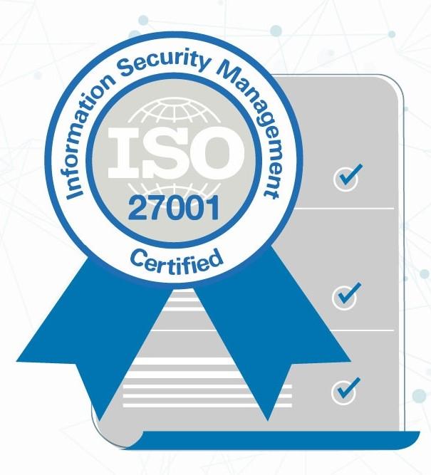 https://cit-program.com/wp-content/uploads/2021/08/TECSENS-ISO27001.jpg