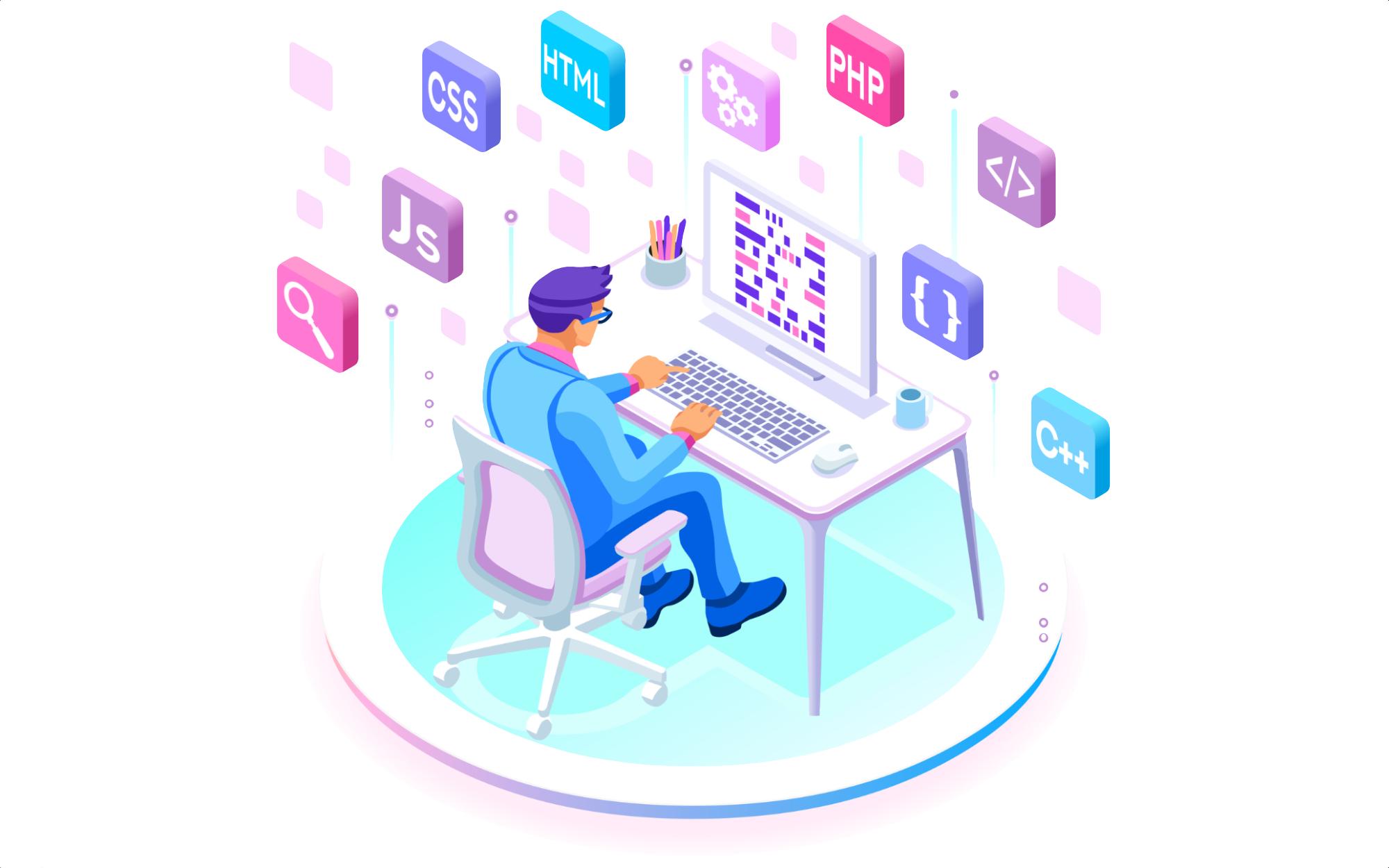 https://cit-program.com/wp-content/uploads/2021/09/Software-Developer-Software-Engineer-Dice.png