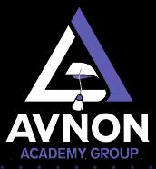 https://cit-program.com/wp-content/uploads/2021/09/avnon-1.png